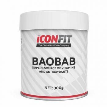 ICONFIT-Baobab.jpg