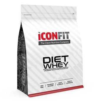 Iconfit diet-whey.jpg