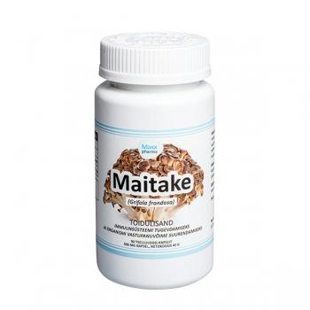 Maxx Pharma maitake.jpg