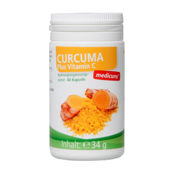 Medicura kurku ja C vitamiin.png
