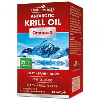 Natures aid Krill oil.jpg