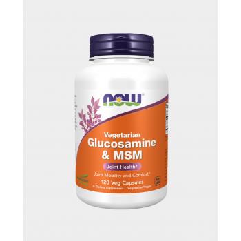 Now Foods Glukosamiin-MSM-N120.png