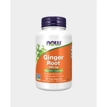 Now Foods Ingver-550mg-N100.jpg
