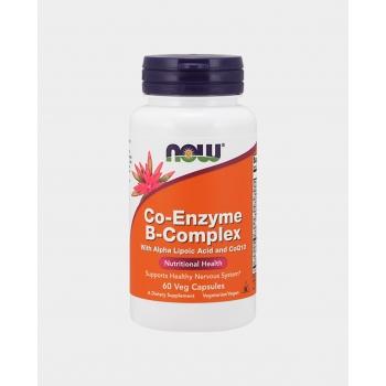 Now Foods Koensuum-koos-B-kompleksiga-N60.jpg