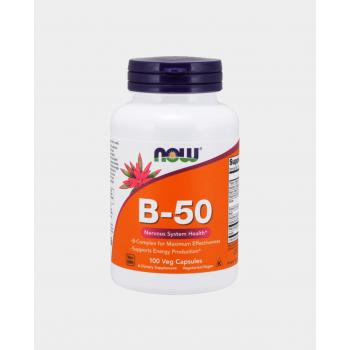 Now Foods Vitamiin-B-50-50mg-N100.png