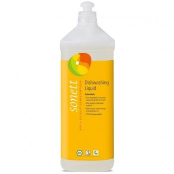 Sonett dishwashing liquid calendula.jpg