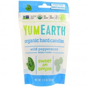 YumEarth Organic hard candies peppermint.jpg