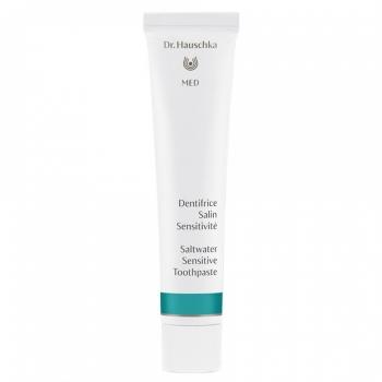 dr._hauschka_med_sensitive_saltwater_toothpaste_75ml.jpg