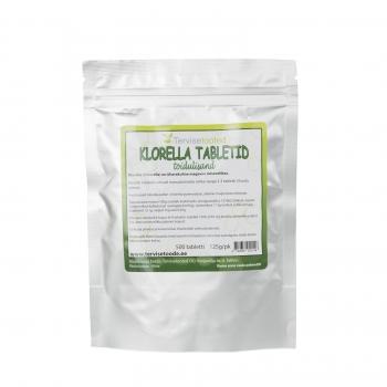 tervisetooted klorella tabletid.jpg