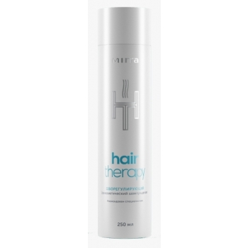 Mirra šampoon 3133.jpg