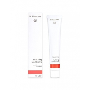 Hauschka hydrating handcream.jpg