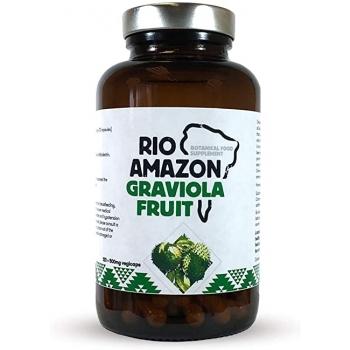 Rio Health graviola fruit.jpg