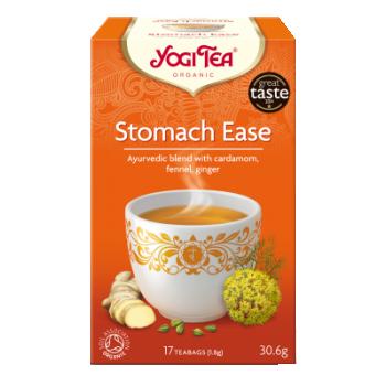 Stomach_Ease_Yogi_Tea.png