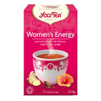 Women_Energy_Yogi_Tea.png