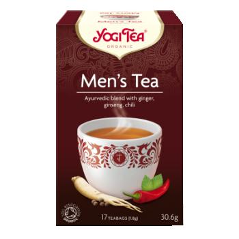 Yogi_Tea_Men_Tea.png