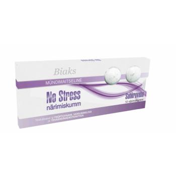 biaks-no-stress-gum.jpg