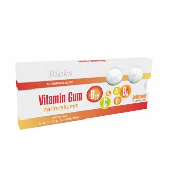 biaks-vitamin-gum.jpg
