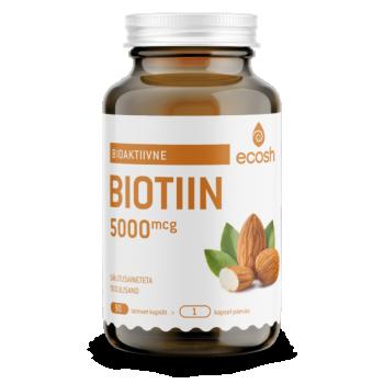 biotiin-transparent-600x600.png