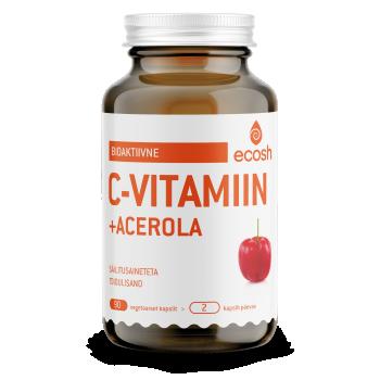 c-vitamiin-acerola-transparent.png