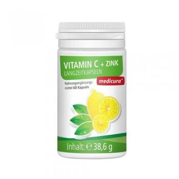 c-vitamiini-kapslid-tsingiga-60tk-1734.jpg