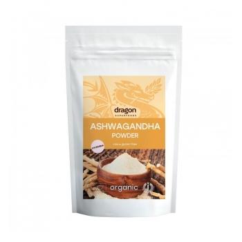 dragon-superfoods-ashwagandha-pulber-200g.jpg