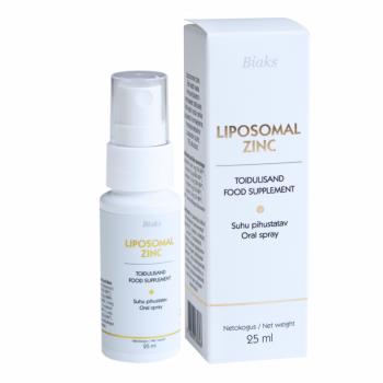 liposomal-zinc-spray biaks.jpg