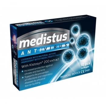 medistus-antivirus.jpg