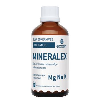 mineralex-transparent-600x600.png