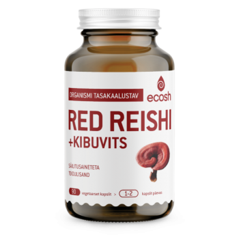 red-reishi-transparent-600x600.png