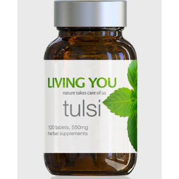 tulsi_n60_living_you.png