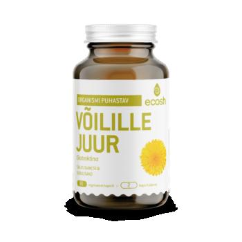 voilill-transparent-300x300.png