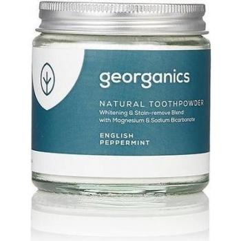 georganics-natural-toothpowder-english-peppermint.jpg