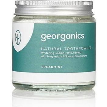 georganics-natural-toothpowder-spearmint-120-ml.jpg