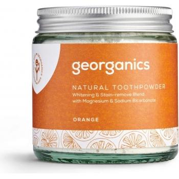 georganics-red-mandarin-natural-toothpowder 120ml.jpg