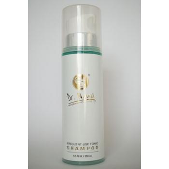 Dr.Nona surnumere  śampoon probleemne nahk, katkevad juuksed  300ml.