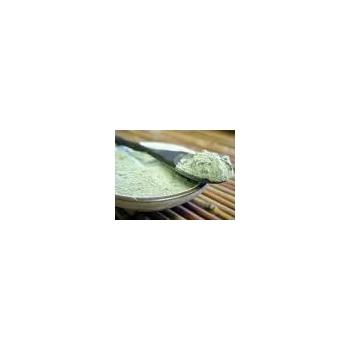 Roheline mineraalsavi- tugevdamine, savimaskid  300gr