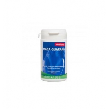 medicura-maca-guarana-kapslid-500mg-60tk-36g.jpg