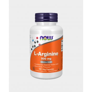 now foods l-arginiin.png