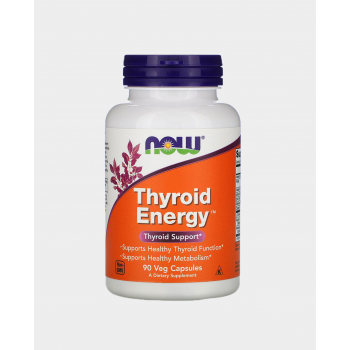 now foods thyroid energy.png