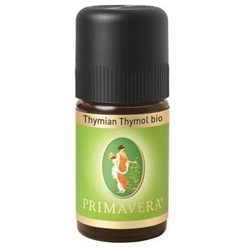 primavera-thyme-thymol-certified-organic-5-ml.jpg