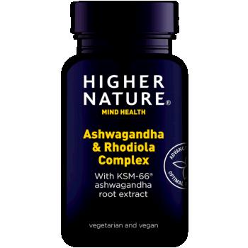 Higher Nature Ashwagandha & Rhodiola.png
