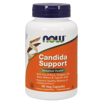 Now Foods Candida Support.png