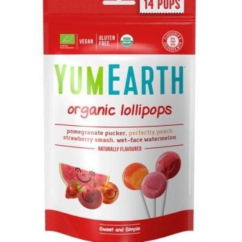 YumEarth Organic Lollipops.jpg