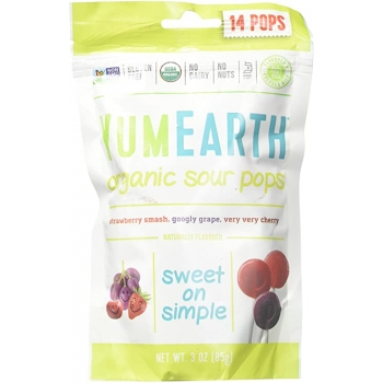 YumEarth Sour Organic Lollipops.jpg