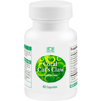 28_Coral-Cat's-Claw_60.png