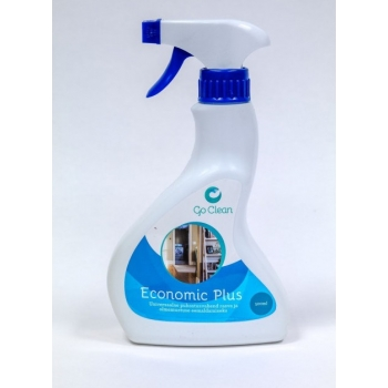 Economic-Plus-500ML.jpeg