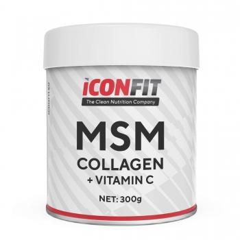 ICONFIT-MSM-Collagen-vitC-300g-v1.jpg