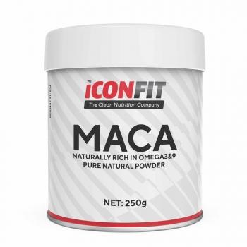 ICONFIT-Maca-250g-v1jpg.jpg