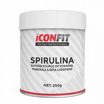 ICONFIT-Spirulina-250g-v1.jpg
