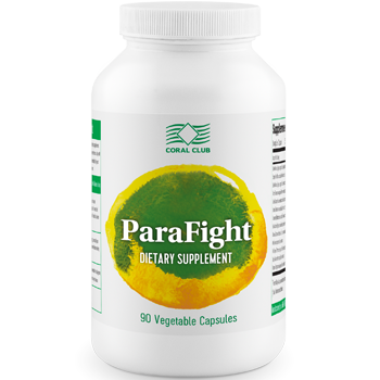 ParaFight (1).png
